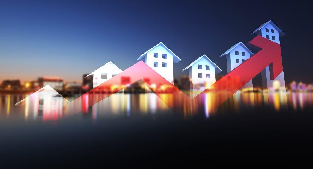 Smart Home Stocks Gain 35% in 2020
