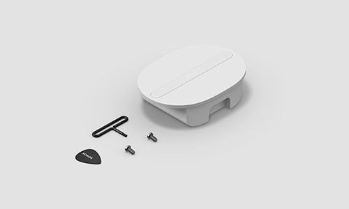 Sonos Battery Replacement Kit