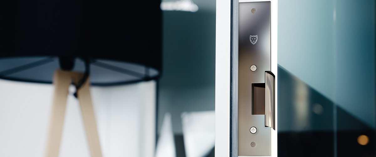 Wireless DEN SmartStrike Poised to Change Access Control Market
