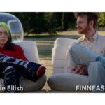 Spotify HiFi Billy Eilish