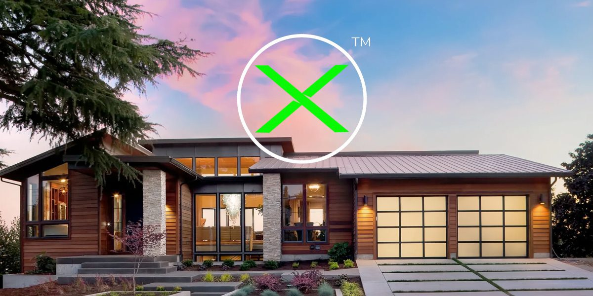 Delos Provides IAQ Systems to House X Smart Home Buyers