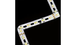 Environmental Lights HyperFlex Tunable White 2835 LED Strip
