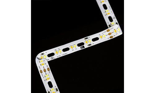 Environmental Lights HyperFlex Tunable White 2835 LED Strip