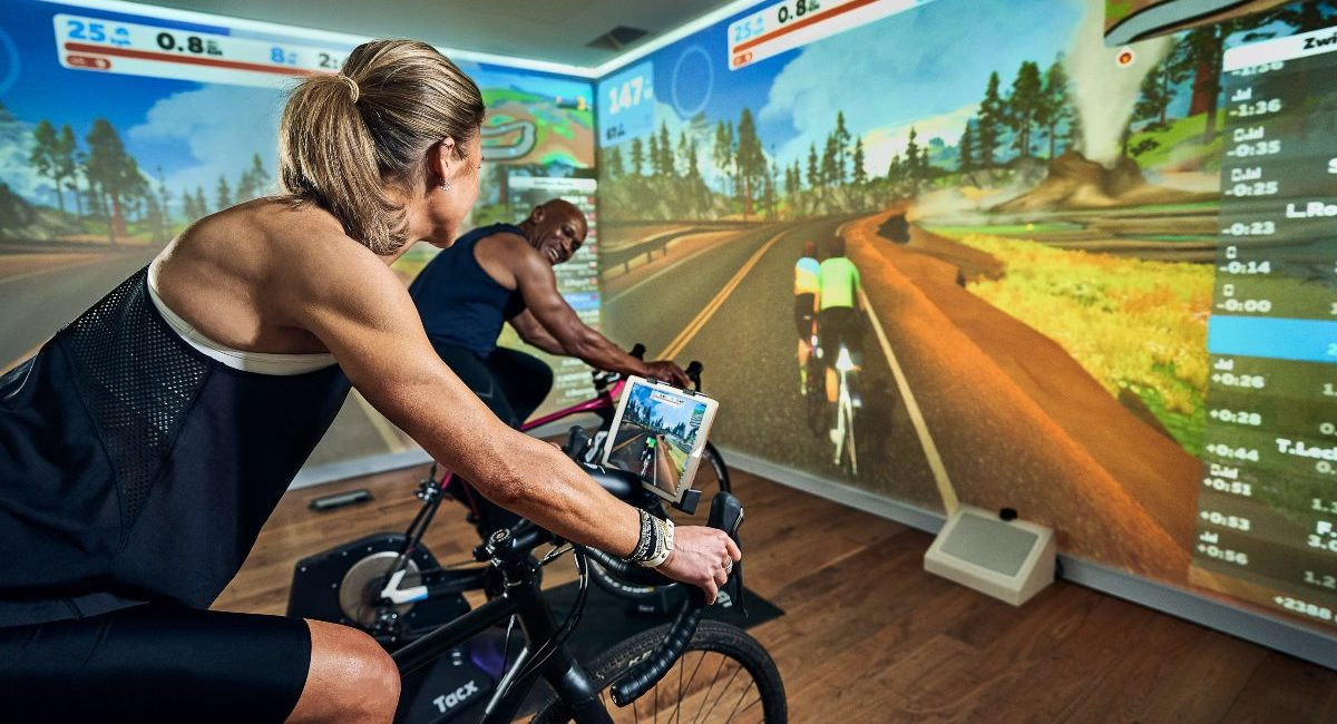 CEDIA Wants to Propel Your Fitness & Sleep Wellness Technology Business