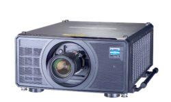 Digital Projection M-Vision 23000 WU