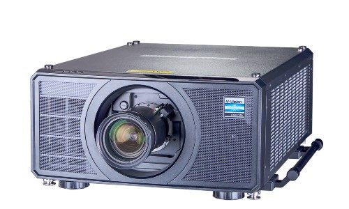 Digital Projection M-Vision 23000 WU
