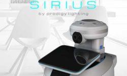 mysupplier Sirius