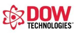 Dow Technologies logo