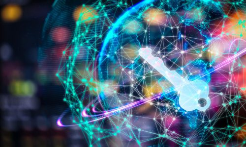 Cybersecurity Market Forecasted To Be Worth $403B by 2027