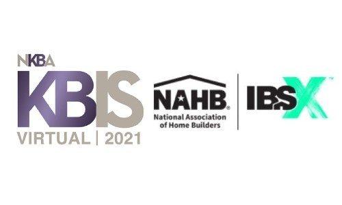KBIS IBSx Builders Show NKBA NAHB Emerald