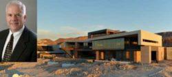 Savant Las Vegas Modern JC Murphy