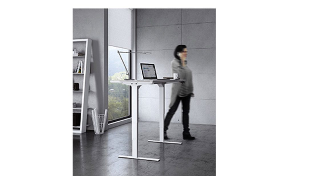 14 WFH Products Perfect for Fostering Productivity at Home, slide 1