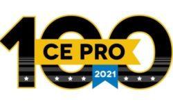 CE pro 100 logo 2021