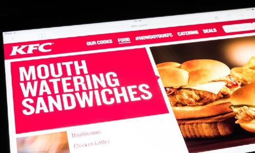 What Integrators Can Learn From the Fast-Food Chicken Sandwich Wars