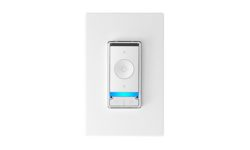Eaton Wi-Fi Smart Voice Dimmer