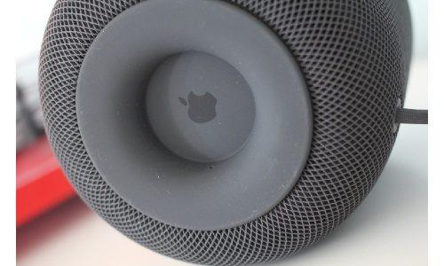 Are 'Audiophile-Grade' Smart Speakers Dead?