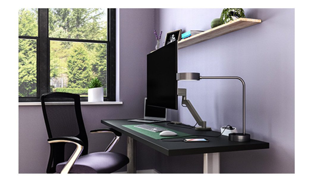 14 WFH Products Perfect for Fostering Productivity at Home, slide 2