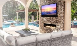 Seura 8 outdoor video products