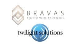 Bravas Twilight Solutions