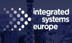 ISE Live & Online 2021 integrated systems europe