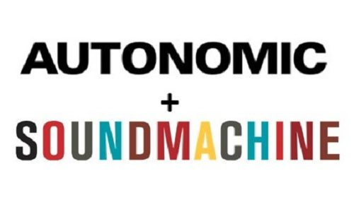 Autonomic Adds Soundmachine Commercial Streaming Service
