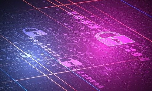 Basic Cybersecurity Certifications Perfect for Integrators and AV Business Owners