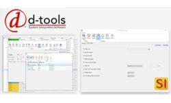 D-Tools System Integrator v16