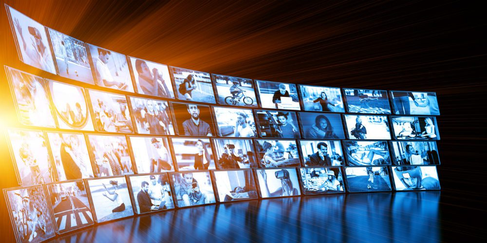 Explore 'Digital Signage Solutions for a New Era' in New RISE Spotlight Series