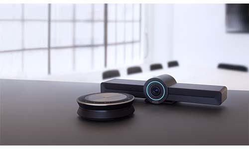 EPOS Vision 3T Video Bar