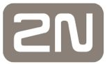 2N Logo