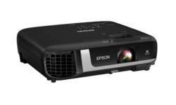 Epson EX Series of projectors