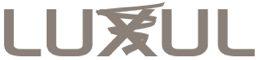 Luxul Logo