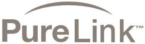 Pure Link Logo