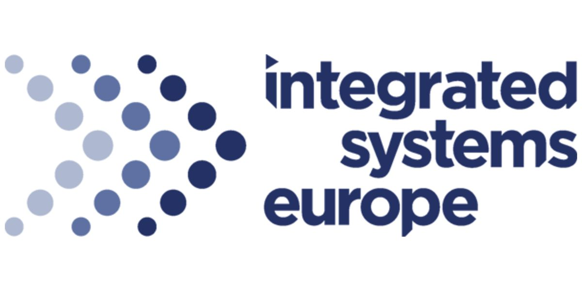 ISE 2021 Cancels Events in Amsterdam and Munich Due to COVID-19 Restrictions
