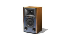 JBL 4309 Studio Monitor