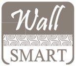 Wall Smart Logo