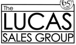 Lucas Sales Catalyst AV member