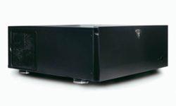MadVR Labs video processors