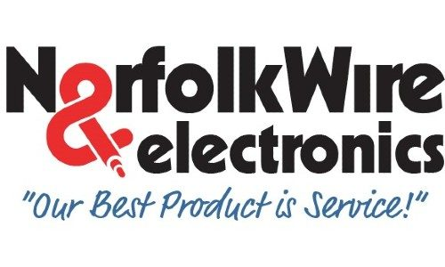 Resideo Acquires Norfolk Wire & Electronics