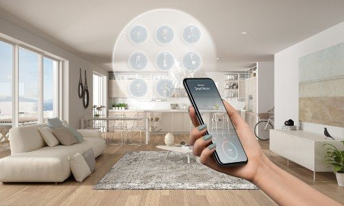 Navigating the Role of Smart Home and Voice Assistant Platforms in 2021