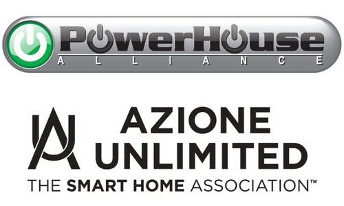 PowerHouse Alliance, Azione Unlimited Partner to Promote Member Growth