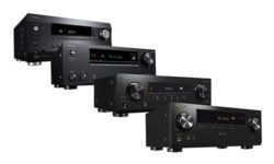 ProSource Pioneer Elite, Onkyo, Integra, Pioneer