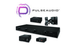 PulseAudio 2021 products