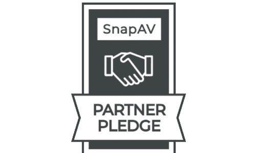 SnapAV Partner Pledge Designed to Increase Product Quality, Dealer Support