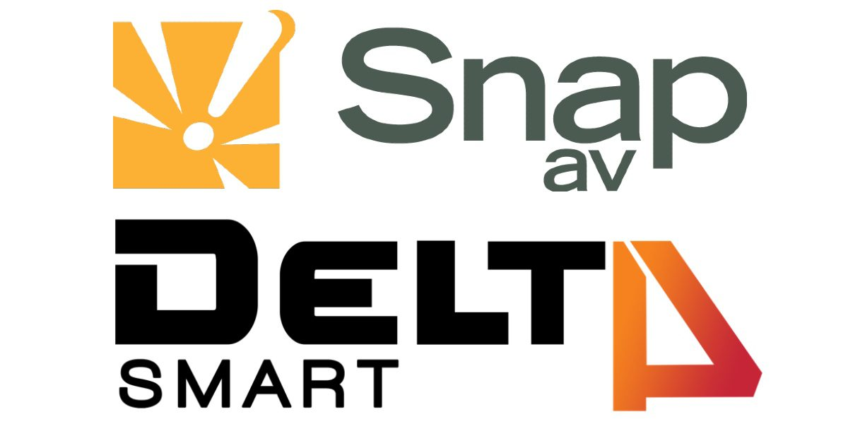 SnapAV Partners with Distributor in Argentina