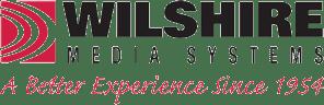 Willshire Media Systems Logo