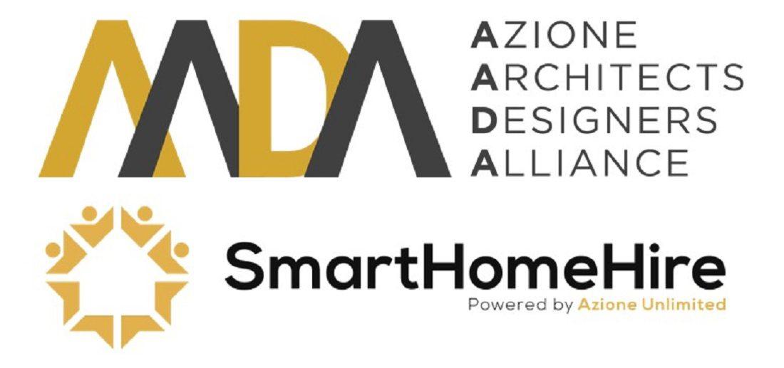 Azione Unveils Job Portal, Designer/Architect Alliance