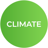 Savant Hub ClimateIcon