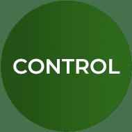 Savant Hub Control Icon