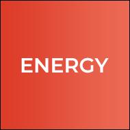 Savant Hub Energy Icon